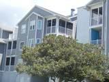 5722 Biscayne Court - Photo 27