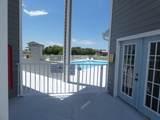 5722 Biscayne Court - Photo 28