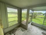 7330 Sheepshead Drive - Photo 10