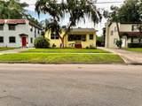 700 Summerlin Avenue - Photo 1