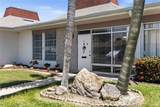 4356 Tahitian Gardens Circle - Photo 4