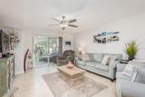 5567 Sea Forest Drive - Photo 12