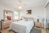 5567 Sea Forest Drive - Photo 14