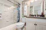 5567 Sea Forest Drive - Photo 15