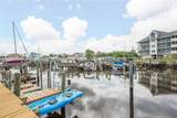 5567 Sea Forest Drive - Photo 4