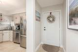 5567 Sea Forest Drive - Photo 7