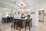 5567 Sea Forest Drive - Photo 8