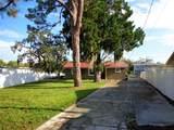 6733 Udell Lane - Photo 3