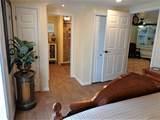 6733 Udell Lane - Photo 30