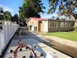 6733 Udell Lane - Photo 33