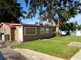 6733 Udell Lane - Photo 35