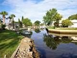 6733 Udell Lane - Photo 41