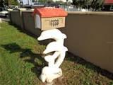 6733 Udell Lane - Photo 44