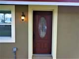 6733 Udell Lane - Photo 6