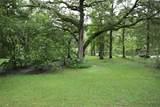 15188 Oak Lane - Photo 18