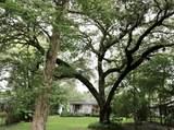 15188 Oak Lane - Photo 22