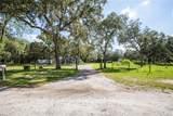 18232 Ozark Drive - Photo 51