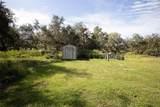 18232 Ozark Drive - Photo 52