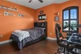 10526 Sabella Drive - Photo 42