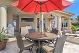 10526 Sabella Drive - Photo 54