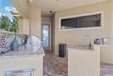 10526 Sabella Drive - Photo 55