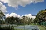 6000 Croyden Circle - Photo 34
