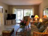 5226 Marsh Field Lane - Photo 9