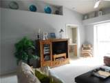 8921 Veranda Way - Photo 10