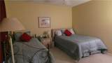 8921 Veranda Way - Photo 16