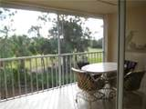 8921 Veranda Way - Photo 17