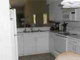 8921 Veranda Way - Photo 4