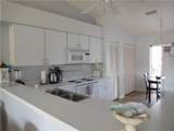 8921 Veranda Way - Photo 5