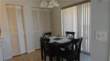 8921 Veranda Way - Photo 6