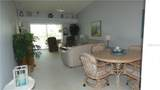 8921 Veranda Way - Photo 8