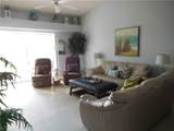 8921 Veranda Way - Photo 9