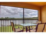 7235 River Hammock Drive - Photo 22