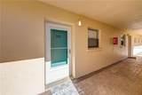 1257 Portofino Drive - Photo 3