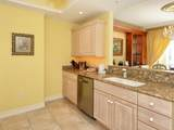 1111 Ritz Carlton Drive - Photo 20