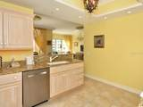 1111 Ritz Carlton Drive - Photo 21