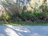D Allyon Drive - Photo 1