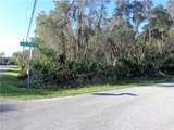 3&4 D Allyon Drive - Photo 1