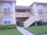 1030 Villagio Circle - Photo 1