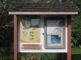 2625 Terra Ceia Bay Boulevard - Photo 22