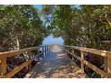 2625 Terra Ceia Bay Boulevard - Photo 23