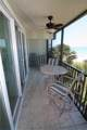 3235 Gulf Of Mexico Drive - Photo 18