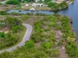 15160 Altura Road - Photo 2