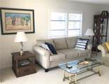 4798 Independence Drive - Photo 5
