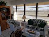 4798 Independence Drive - Photo 9