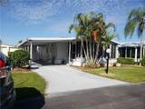 148 Rarotonga Road - Photo 1