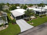 148 Rarotonga Road - Photo 5